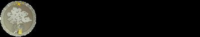 Kaitseliidu Allohvitseride Kogu logo